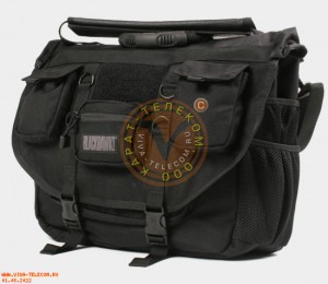 Сумки тактические - Blackhawk Advanced Tactical Briefcase